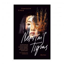 Naktinis tigras