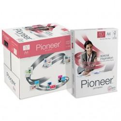 Biuro popierius Pioneer,...