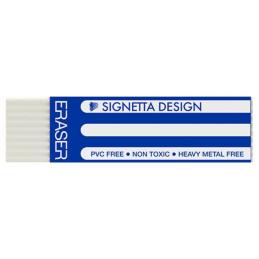 Trintukas ICO Signetta Design