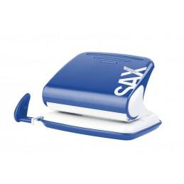 Skylamušis SAX Design 318,...