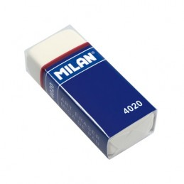 Trintukas MILAN 4020