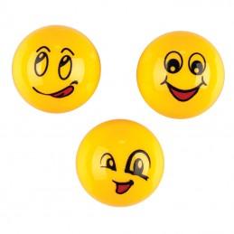 Drožtukas Smile