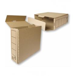 Archyvavimo dėžė D-ARCH4