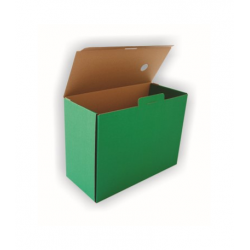 Archyvavimo dėžė D-ARCH