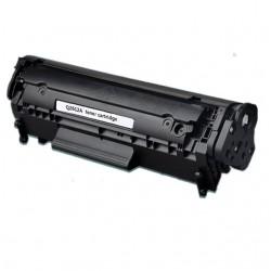 Kasetė HP Q2612A, analogas