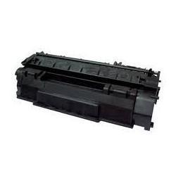 Kasetė HP Q5949A/Q7553A,...