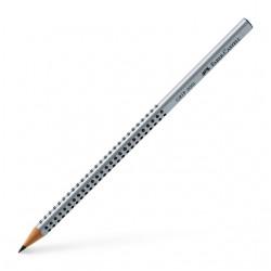 Pieštukas Faber-Castell...