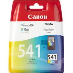 Rašalinė kasetė Canon 541