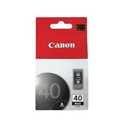 Rašalinė kasetė Canon PG-40
