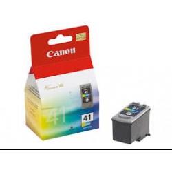 Rašalinė kasetė Canon CL-41