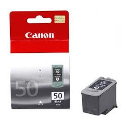 Rašalinė kasetė Canon PG-50