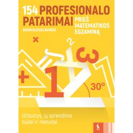 Matematika. 154...