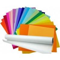 Popierius ir popieriaus gaminiai