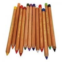 Pieštukai